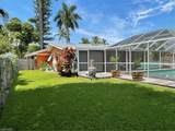 1074 22nd Ave - Photo 4
