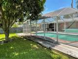 1074 22nd Ave - Photo 5