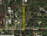 5641 Dogwood Way - Photo 1