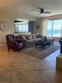 9235 Gulf Shore Dr - Photo 26