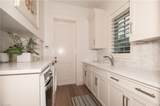 1492 2nd Ave - Photo 32