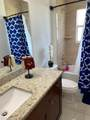 4130 24th Ave - Photo 15