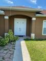 4130 24th Ave - Photo 2