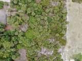 340 Everglades Blvd - Photo 4