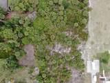 340 Everglades Blvd - Photo 6