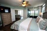 6101 Pelican Bay Blvd - Photo 24