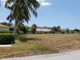 1717 Bahama Ave - Photo 2