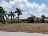 1717 Bahama Ave - Photo 3