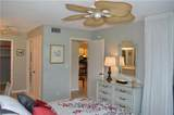 1085 Forest Lakes Dr - Photo 11