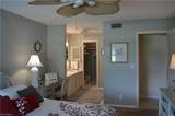 1085 Forest Lakes Dr - Photo 12
