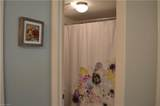 1085 Forest Lakes Dr - Photo 13