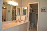 1085 Forest Lakes Dr - Photo 14