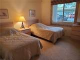 5980 Amherst Dr - Photo 12