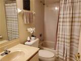 5980 Amherst Dr - Photo 13