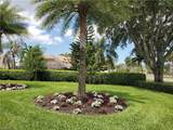 5980 Amherst Dr - Photo 16