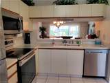 5980 Amherst Dr - Photo 2