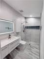 4536 25th Ave - Photo 10