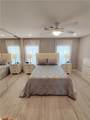 4536 25th Ave - Photo 13