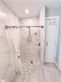 4536 25th Ave - Photo 14