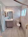 4536 25th Ave - Photo 15