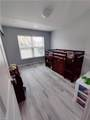 4536 25th Ave - Photo 16