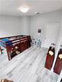 4536 25th Ave - Photo 17