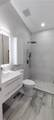 4536 25th Ave - Photo 18