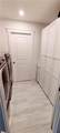 4536 25th Ave - Photo 20