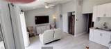 4536 25th Ave - Photo 8