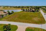17994 Bluewater Dr - Photo 4