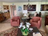 990 Capemarco Drive - Photo 2