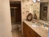 990 Capemarco Drive - Photo 7