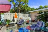 27600 View Dr - Photo 2