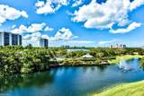420 Cove Tower Dr - Photo 16