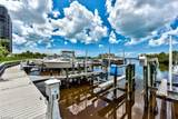 420 Cove Tower Dr - Photo 4