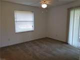 7240 Coventry Ct - Photo 10