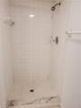 7240 Coventry Ct - Photo 11
