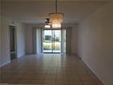 7240 Coventry Ct - Photo 4
