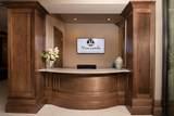 635 Lalique Cir - Photo 26
