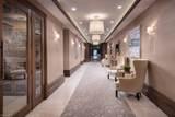 635 Lalique Cir - Photo 27