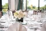 635 Lalique Cir - Photo 33