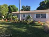 583 97th Ave - Photo 1