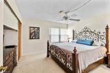 1086 Forest Lakes Dr - Photo 10