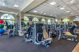 3301 Club Center Blvd - Photo 33
