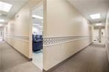 3840 Colonial Blvd - Photo 14