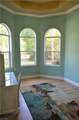 3571 3rd Ave - Photo 13