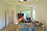 3571 3rd Ave - Photo 14