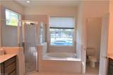 3571 3rd Ave - Photo 15