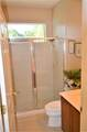 3571 3rd Ave - Photo 16