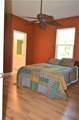 3571 3rd Ave - Photo 17